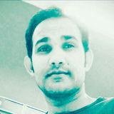 Suraj from Bhim Tal | Man | 31 years old | Libra