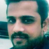 Mithalesh from Chhatarpur   Man   25 years old   Scorpio