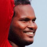 Dharma from Bhimavaram | Man | 23 years old | Leo