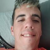 Eus from Alcala de Guadaira | Man | 21 years old | Leo