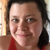 Lisachianti from Frederick   Woman   35 years old   Cancer