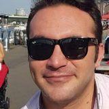 Kaveh from Dusseldorf   Man   34 years old   Virgo