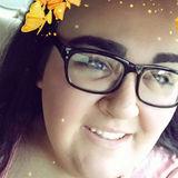 Jessy from San Bernardino | Woman | 24 years old | Capricorn