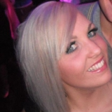 Kate from Pontefract | Woman | 33 years old | Aries