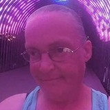 Angelabunce37O from Cleveland | Woman | 43 years old | Taurus