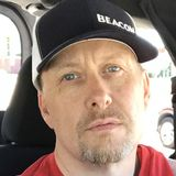 Jb from Portland | Man | 48 years old | Cancer
