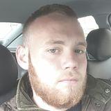 Troy from Ashford | Man | 28 years old | Scorpio