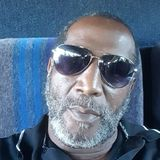 Coolasshell from McDonough | Man | 57 years old | Gemini