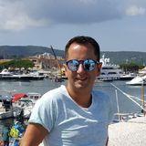 Nick from Blaye | Man | 40 years old | Aries