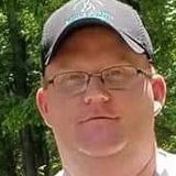 Brandon from Louisburg   Man   37 years old   Taurus