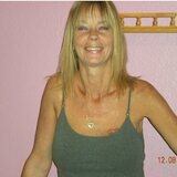 Marci from Fort Mill   Woman   50 years old   Aries