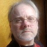 Richmanee from Springfield   Man   50 years old   Virgo