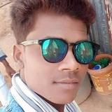 Santu from Murwara | Man | 25 years old | Virgo