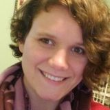 Hersforver from Davisburg | Woman | 23 years old | Taurus