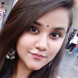 Kajal from Patna | Woman | 23 years old | Sagittarius