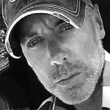 Ripmscl from Pasadena | Man | 49 years old | Virgo