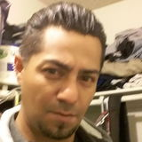 Jordanjoe from West Covina | Man | 42 years old | Pisces