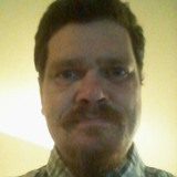20Chr from New Port Richey | Man | 47 years old | Pisces