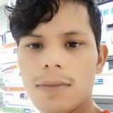Shankru