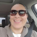 Berenice from Racine   Woman   45 years old   Pisces