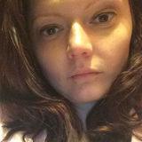 Kattiemarie from Bangor | Woman | 40 years old | Scorpio