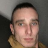 Chris from La Seyne-sur-Mer   Man   28 years old   Virgo