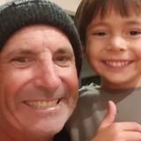 Steve from Wellington   Man   51 years old   Scorpio