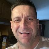 Alex from Vineland   Man   56 years old   Virgo