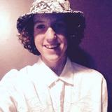 Nicklovin from Vernon | Man | 28 years old | Aquarius
