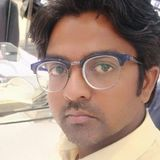 Ashish from Ghazipur | Man | 33 years old | Aries