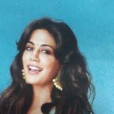 Kinnari from Jalalpur | Woman | 26 years old | Aquarius