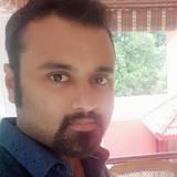 Tom from Tiruvalla | Man | 31 years old | Capricorn