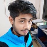 Golu from Jharsuguda | Man | 24 years old | Libra