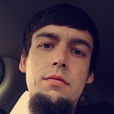 Slottacus from Huntsville | Man | 31 years old | Gemini