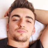 Elis from Lambersart | Man | 28 years old | Leo