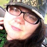 Women Seeking Men in Stover, Missouri #4