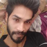 Reyansh from New Delhi | Man | 23 years old | Cancer