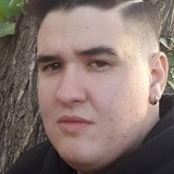 Richard from Santa Coloma de Gramenet | Man | 26 years old | Libra