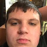 Joey from Radisson   Man   23 years old   Sagittarius