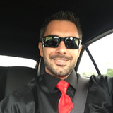 Imreadyryou from South Milwaukee | Man | 37 years old | Aquarius