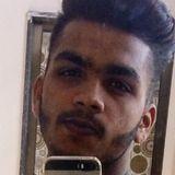 Bilzz from Vapi | Man | 21 years old | Leo