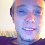 Caltman from Longmont | Man | 26 years old | Libra