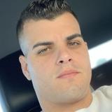 Robert from Rotonda West   Man   30 years old   Scorpio