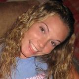 Traceyf from Manassas | Woman | 33 years old | Sagittarius
