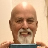 Honeycreekfaa4 from Golden Valley | Man | 67 years old | Taurus