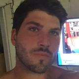 Joe from Winchester   Man   31 years old   Scorpio