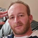 Jmullaly19Ko from Fort Saskatchewan | Man | 36 years old | Pisces