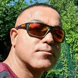 Enrique from London | Man | 41 years old | Gemini