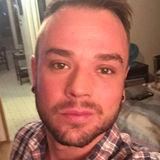 Smalltownbigd from Whitecourt   Man   39 years old   Gemini