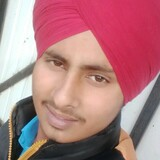 Vishal from Mohali | Man | 18 years old | Capricorn